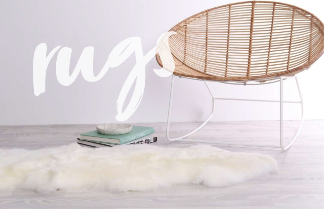 fibre-rugs